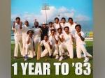 रणवीर सिंह की वर्ल्ड कप 83 फिल्म, बजट जानकर आपके भी होश उड़ जाएंगे