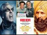 फ्लॉप होने के डर से कैंसिल हुई अक्षय कुमार की इस फिल्म की रिलीज़!!