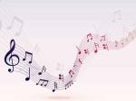 World Music Day: संगीत अकेलेपन का ऐसा साथी, जिसने बदल दी इन सुपरस्टार्स की जिंदगी