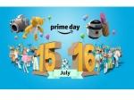 15 और 16 जुलाई को होगा अमेज़न प्राइम डे, दो दिन होगा मनोरंजन का डबल डोज़!