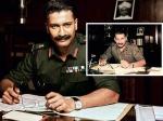 First Look: विकी कौशल बने सैम मैनिकशॉ, 2021 की बुकिंग, रणवीर सिंह को दिया झटका