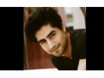 बेपनाह फेम 'हर्षद चोपड़ा' ने पहली बार शेयर की शर्टलेस तस्वीर, फैंस ने कर दिया Viral