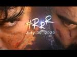 रिलीज से पहले ही 70 करोड़ की रिकॉर्डतोड़ कमाई- राजामौली की RRR का ओवरसीज धमाका!