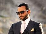 सैफ अली खान निभाएंगे जेपी सिंह का रोल? पाकिस्तान में फंसी भारतीय लड़की की कहानी!