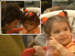 सारा अली खान का एक पुराना वीडियो वायरल- देखकर आप भी मुस्कुरा उठेंगे- VIDEO