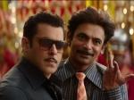 BOX OFFICE: 'भारत' के 14 दिन पूरे- 200 करोड़ क्लब में हुई सलमान खान की जबदस्त एंट्री