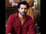 'कलंक' के फ्लॉप होने पर वरुण धवन का बयान- 'फिल्म चलने लायक थी ही नहीं..'
