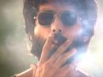 शाहिद कपूर की सबसे ज्यादा कमाने वाली फिल्म बन गई 'कबीर सिंह'- सिर्फ 3 दिनों में