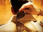 सितंबर तक खत्म हो जाएगी सलमान खान स्टारर 'दबंग 3' की शूटिंग- अरबाज खान ने किया कंफर्म