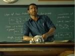 BOX OFFICE: 'सुपर 30' का जबरदस्त कलेक्शन- ऋतिक रोशन की पांचवी 100 करोड़ी फिल्म