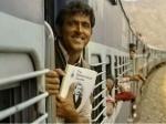 'सुपर 30' BOX OFFICE: भारत में ही नहीं, ओवरसीज में भी ऋतिक रोशन का बोलबाला