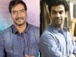 20 साल बाद अपनी इस हिट फिल्म के पार्ट 2 में धमाकेदार एंट्री लेंगे अजय देवगन, बड़ी खबर !