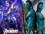 एवेंजर्स एंडगेम बॉक्स ऑफिस: मार ली छलांग, अवतार को पछाड़ सबसे बड़ी बॉक्स ऑफिस फिल्म
