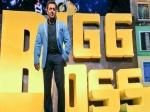 Bigg Boss 13 को मिला दूसरा कंफर्म कंटेस्टेंट, फैंस के लिए होगा 7 बड़ा धमाका !