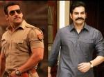 खुलासा- दबंग 3 में कौन सा एक्टर होगा चौकाने वाला किरदार- अरबाज खान ने खोला राज