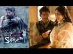बिहार में टैक्स फ्री हुई ऋतिक रोशन की सुपर 30- फिल्म ने किया है बड़ा धमाका