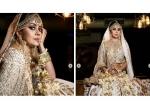 राजकुमार राव के साथ डेब्यू से पहले गोपी बहू की ब्राइडल तस्वीरों ने मचाया तहलका Viral
