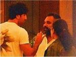 रणबीर से लव रंजन की अगली फिल्म के लिए दीपिका की मीटिंग, फैन्स ने कहा तुरंत छोड़ दो ऐसी फिल्म