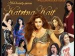 #HappyBirthdayKatrinaKaif: ट्विटर पर आई कैटरीना की तस्वीरों की सुनामी, आप भी देखते रह जाएंगे
