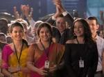 रिलीज के साथ ही इंटरनेश्नल प्रीमियर में पहुंचेगी अक्षय कुमार की 'मिशन मंगल'