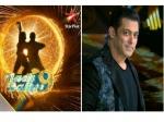 Nach Baliye 9 Premiere live: सलमान के साथ एक्स जोड़ियों का जबरदस्त धमाका, टीआरपी तोड़