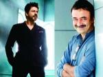 खत्म होगा शाहरूख खान का ब्रेक - राजकुमार हिरानी की इस बेहद दिलचस्प फिल्म के साथ