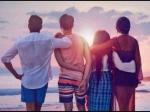 द स्काई इज़ पिंक First Look: प्रियंका चोपड़ा - फरहान अख्तर की फिल्म की पहली झलक देख फैन्स उत्साहित