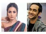 हिना खान और विकास गुप्ता के बीच जबरदस्त फाइट, पोस्ट लिखकर मचाया बवाल, शॉकिंग !