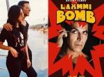 Laxmi Bomb- शूटिंग सेट से वायरल हुई अक्षय कुमार और कियारा आडवाणी की खूबसूरत तस्वीर