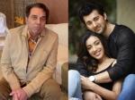 पोते करण देओल की पहली फिल्म Pal Pal Dil Ke Paas को लेकर दादा धर्मेद्र का पहला रिएक्शन