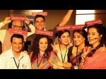 BOX OFFICE: अक्षय कुमार की 'मिशन मंगल' का धमाकेदार वीकेंड कलेक्शन- 100 करोड़ी फिल्म