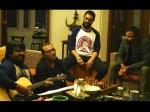 आमिर खान की 'लाल सिंह चड्ढा' पर काम हुआ शुरु- फिल्म संगीत की हो रही है तैयारी