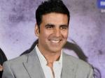 अक्षय कुमार बने चौथे सबसे ज्यादा कमाने वाले सितारे- फोर्ब्स ने जारी किए Top 10 नाम