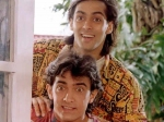 अंदाज अपना अपना 2 में एक साथ नजर आयेंगे सलमान-आमिर, कहानी फाइनल, बड़ी खबर !