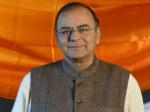 पूर्व वित्त मंत्री अरुण जेटली का एम्स में निधन, सदमे में देश, बॉलीवुड ने ट्वीट की श्रद्धांजलि