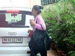 शॉकिंग, 4 साल में 'बिपाशा बसु' की हो गई ऐसी हालत, कैमरे से छिपते हुए आईं नजर Viral