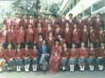 अक्षय कुमार और ट्विंकल खन्ना ने शेयर की अपनी #SchoolPIcs, कारण सुनकर आप भी बस मुस्कुरा देंगे