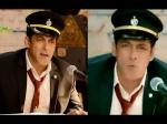 बिग बॉस 13- स्टेशन मास्टर सलमान खान ने कर डाले कई खुलासे- देखिए शानदार Promo