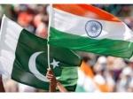 पाकिस्तान में हिंदी फिल्मों की सीडी तोड़ने पर बॅालीवुड का फूटा गुस्सा कहा- देश सबसे पहले