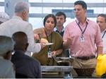 BOX OFFICE: 5 दिनों में ही 100 करोड़ पार 'मिशन मंगल'- यहां जानें फिल्म का बजट और मुनाफा