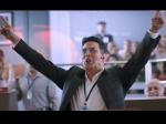 बैक टू बैक तीन फिल्में 150 करोड़ पार- बॉक्स ऑफिस पर धमाकेदार रिकॉर्ड बना रहे हैं अक्षय कुमार