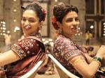 #ForbesTop10: दीपिका - प्रियंका, शादी के बाद विश्व की सबसे महंगी हीरोइनों की लिस्ट से बाहर
