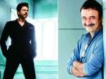 शाहरूख खान और राजकुमार हिरानी की फिल्म फाईनल, जानिए डीटेल्स