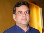 रेप के आरोप में अभिनेता 'परेश रावल' का ड्राइवर गिरफ्तार, पुलिस ने बिछाया जाल