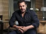 दबंग 3, इंशाल्लाह समेत इन आने वाली फिल्मों से भी जुड़े हैं सलमान खान- देंखे लिस्ट