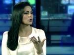 वीना मलिक ने अभिनंदन को लेकर फिर किया जमकर बवाल कहा- पाकिस्तानी एयरफोर्स ने