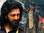 Marjaavaan- मिलाप जावेरी का खुलासा- बिग बी की इस फिल्म की तरह होगा सिद्धार्थ मल्होत्रा का रोल