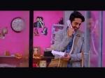 आयुष्मान खुराना के जन्मदिन पर एकता कपूर ने शेयर किया एक मजेदार 'ड्रीम गर्ल' वीडियो !