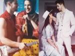 निक जोनस के Birthday पर प्रियंका चोपड़ा जीता दिल- ऐसा Video पोस्ट लिखा I LOVE U JAAN