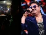 कैब ड्राइवर ने गाया कुमार सानू का शानदार गाना- रानू मंडल के बाद अब ये Video हुआ वायरल